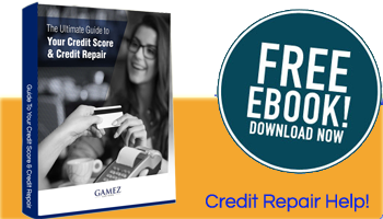 san diego credit repair help guide free download ebook
