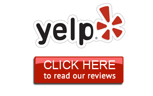 Gamez Law Firm Yelp Debt Attorney Reviews