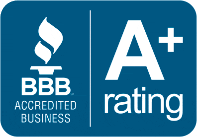 BBB rated debt relief attorney in san diego