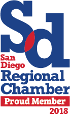 San Diego Regional Chamber Of Commerce Member Gamez Law Firm