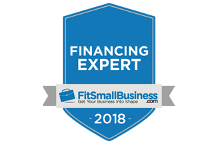 fit small business financial expert daniel gamez