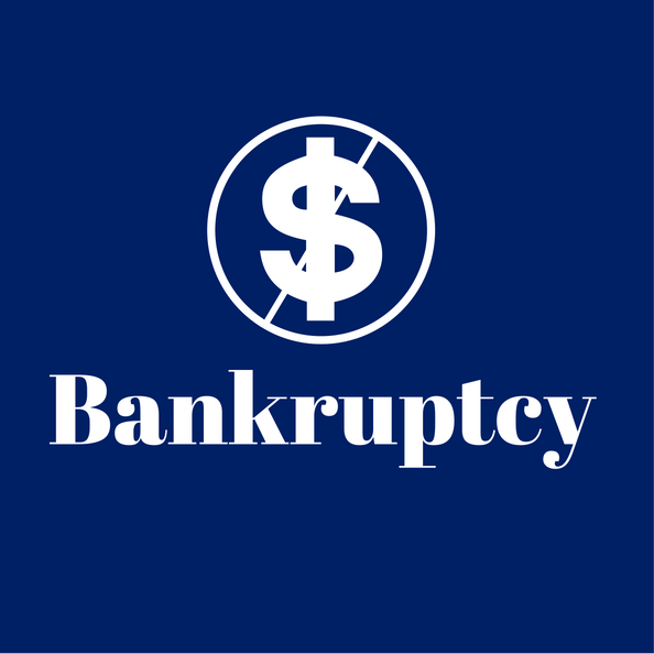 bankruptcy service san diego california
