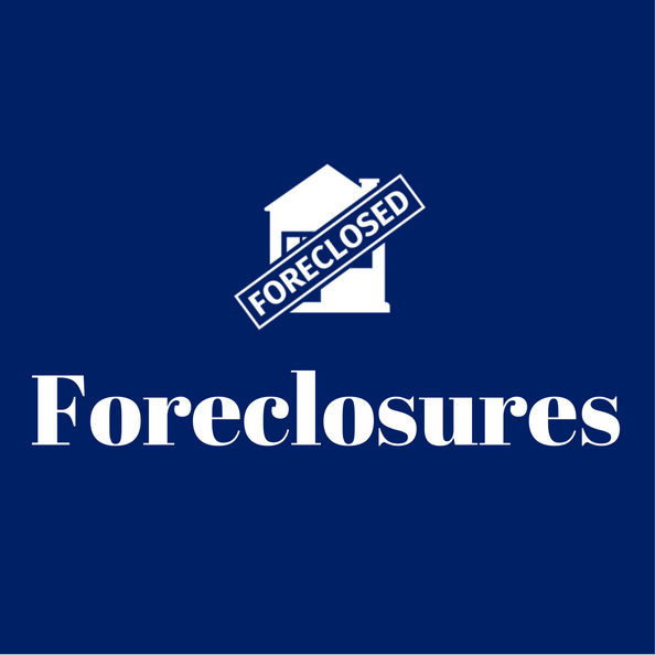 foreclosure help service san diego california