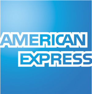 debt settlement for american express credit card debt