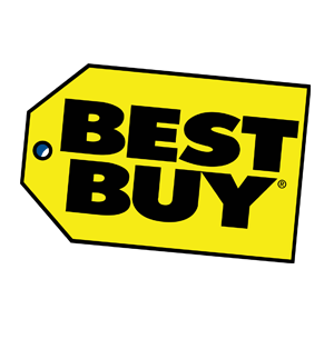 best buy credit card debt settlement