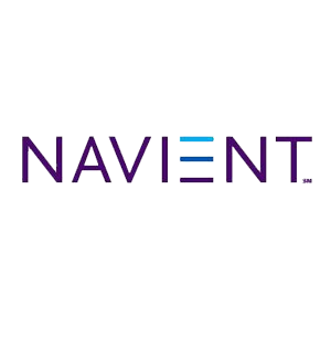 navient debt relief success story