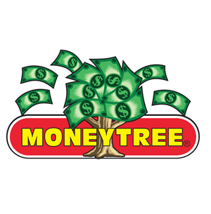debt relief success story with moneytree debt