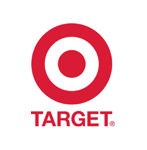debt relief success story with target credit card debt