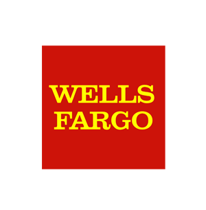 debt relief success story with wells fargo debt