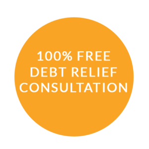 debt settlement success stories
