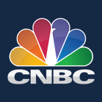 cnbc debt articles by gamez law firm