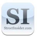 Street Insider debt relief articles by Gamez Law Firm