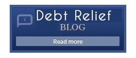law blog debt relief Gamez Law Firm San Diego