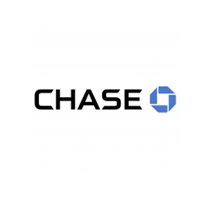 chase bank debt settlement success story san diego