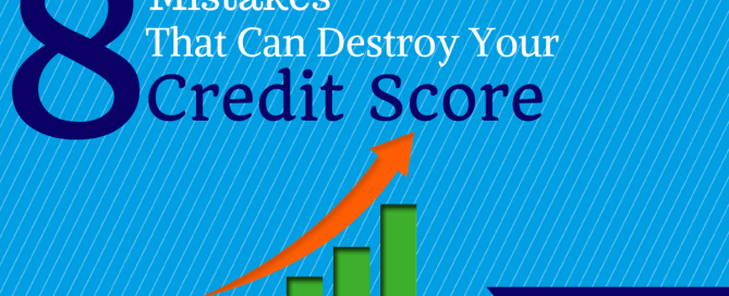 Credit repair help archives gamez law firm - Common mistakes when building a home which can demolish your dream ...