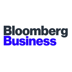 Bloomberg businessweek debt relief articles by Gamez Law Firm
