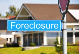 Foreclosure defense attorney in san diego california