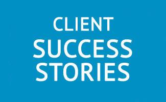 debt relief success stories