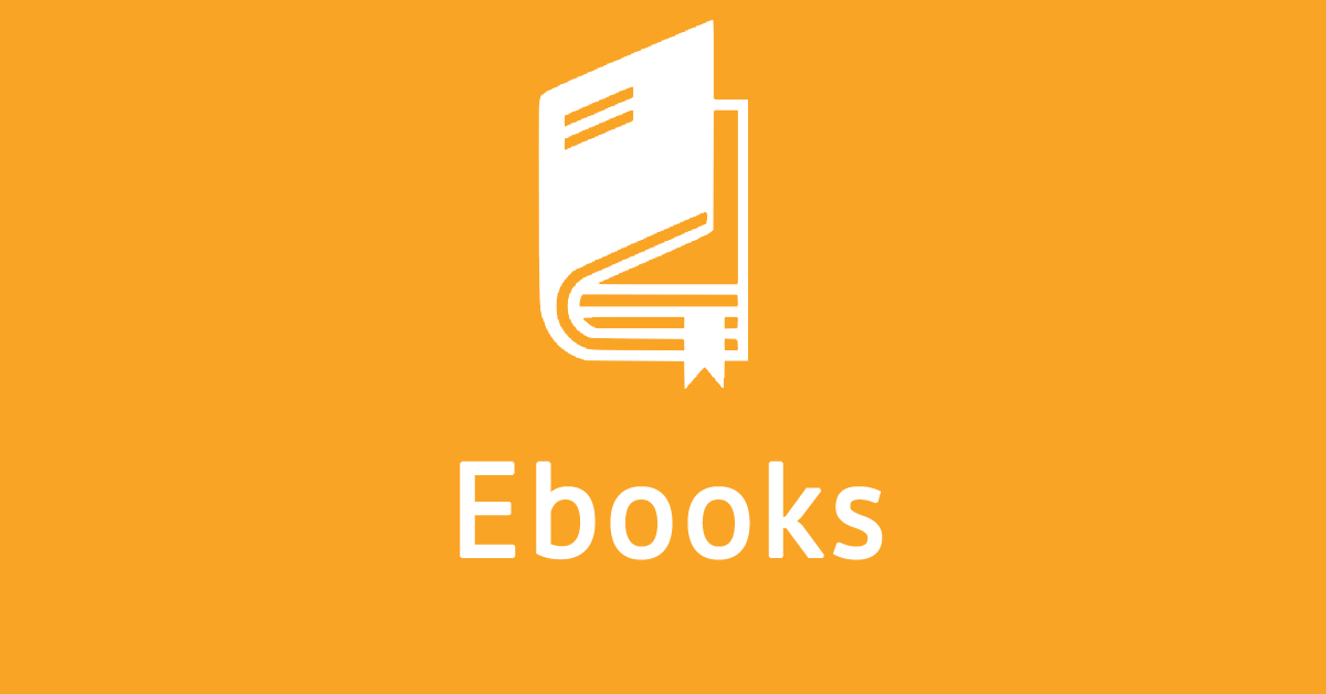 debt help ebooks download