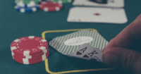 help for gambling debt with credit cards
