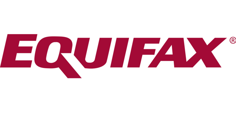 How to Find Out if You are Affected by Equifax Data Breach