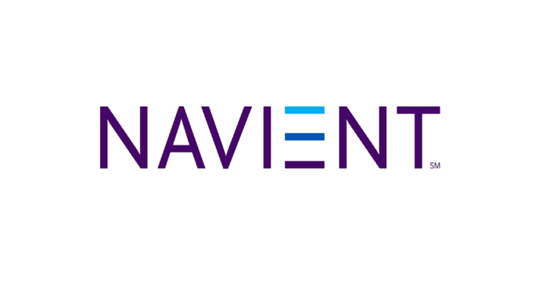 lower navient student loan debt