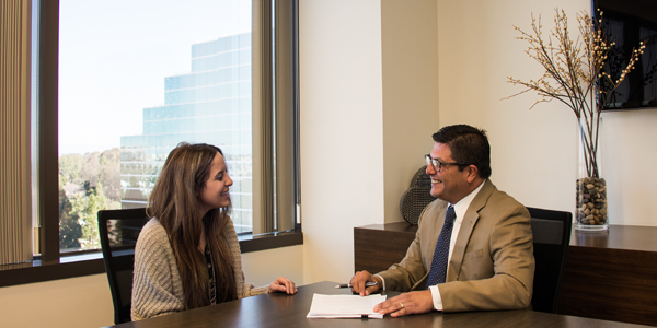 reasons to hire a debt settlement lawyer in los angeles california