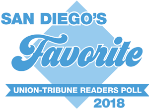 UT Readers Poll San Diegos Best Law Firm
