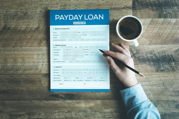 payday loan debt relief harder for consumers