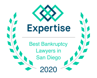 best san diego bankruptcy attorney 2020 gamez law firm